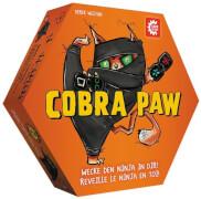 Gamefactory - Cobra Paw (mult)
