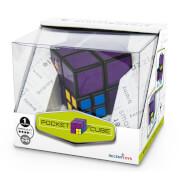 MeffertŽs Pocket Cube
