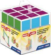 MAGICUBE Free Building 27 cubes