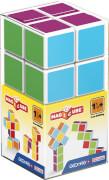 MAGICUBE Free Building 8 cubes