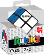 Jumbo 12165 Rubik's 2x2