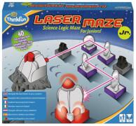 ThinkFun 76348 Laser Maze Junior