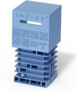 Inside 3 Cube - Easy 0