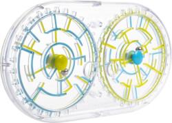 Spin Master Perplexus Gearheads Sidewinder