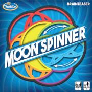 ThinkFun 76388 Thinkfun Moon Spinner