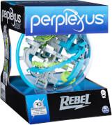 OGM Perplexus Rebel (Rookie)   ab 6 Jahren.