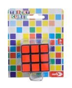 Noris Tricky Cube