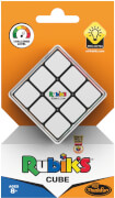ThinkFun 76394 Rubik's Cube