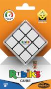 Ravensburger 76394 Rubik's Cube