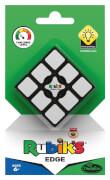 ThinkFun 76396 Rubik's Edge