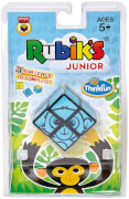 Ravensburger 76397 Rubik's Junior 2x2 EN