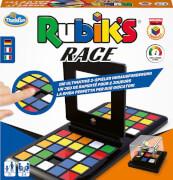 Ravensburger 76399 Rubik's Race