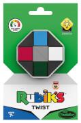 ThinkFun 76401 Rubik's Twist