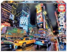 Educa - Times Square 1000 Teile
