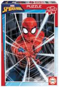 Educa - Spiderman 500 Teile