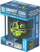 Smart Egg Labyrinth Puzzle Zigzag Level 17