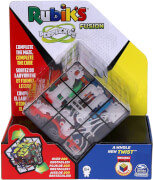 Spin Master Perplexus Rubik's Fusion 3x3