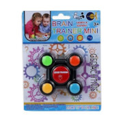 Brain Trainer Mini