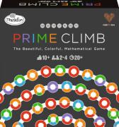 ThinkFun 76429 Prime Climb
