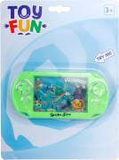 Toy Fun Wasser- und Geduldsspiel