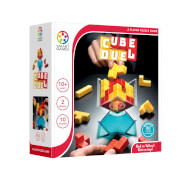 SMARTGAMES Cube Duell