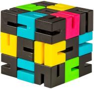 Clown Magic Blocks