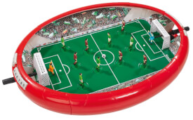 Simba Games & More Fußball Arena