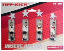 TIPP-KICK WM Classics 4-Sterne Edition