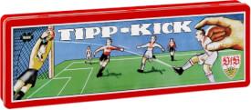TIPP-KICK VfB Klassik Edition