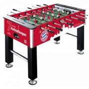 Live Kicker Heimspiel FC Bayern München 2017/2018