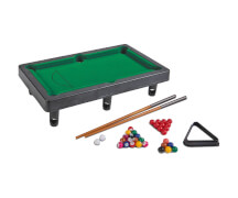 Pool Billard & Snooker