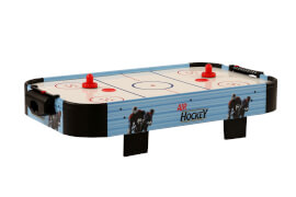 Mini-Airhockey Ghibli 90' - Tischaufleger