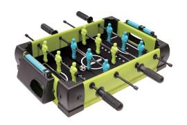 Schildkröt Funsports - MINI KICKER (Spielfläche 40 x 27cm)