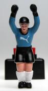 TIPP-KICK Torwart Toni Puma blau