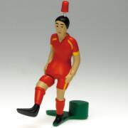 TIPP-KICK Portugal Star-Kicker