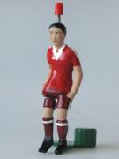 TIPP-KICK Top-Team  Liverpool