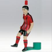 TIPP-KICK Buli-Kicker Leverkusen