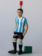 TIPP-KICK Argentinien Star-Kicker