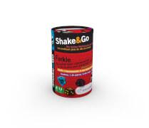 Shake&Go Farkle (mult.) (MQ6)