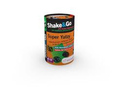 Shake&Go Super Yatzee (mult.) (MQ6)