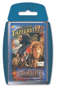 Winning Moves Top Trumps Der Hobbit: Smaugs Einöde