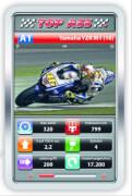 ASS TOP ASS® Motorräder. Kartenspiel