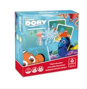 ASS Disney Pixar Findet Dory - Reisespiel