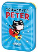 Schwarzer Peter