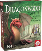Gamefactory - Dragonwood