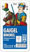 Ravensburger 27062 Gaigel/Binockel würtembergisches Bild