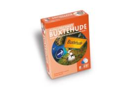 Pegasus Spiele Ausgerechnet Buxtehude!