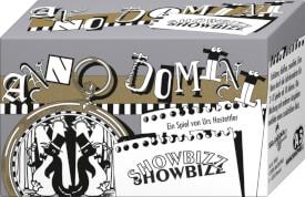 AMIGO 09081 Anno Domini - Showbizz