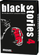 moses black stories - Teil 4
