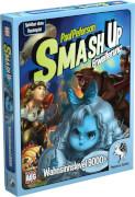 Pegasus Spiele Smash Up: Wahnsinnslevel 9000